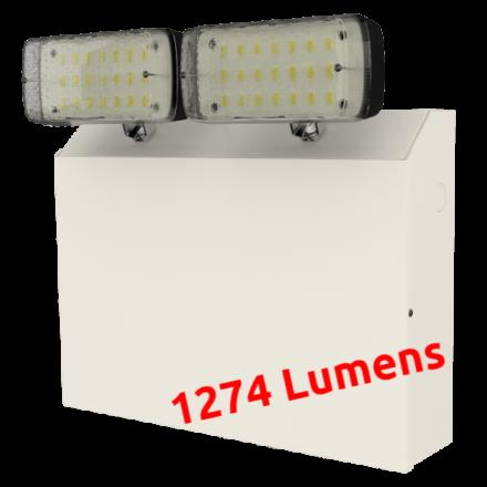X-TSE LED Twinspot 1274 Lumens