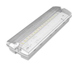 X-CSS3M LED Bulkhead