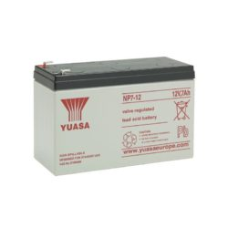 Replacement battery for X-TSE3NM